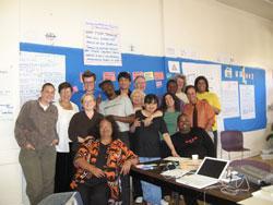Photo: Community Development Group: Tenderloin, SF